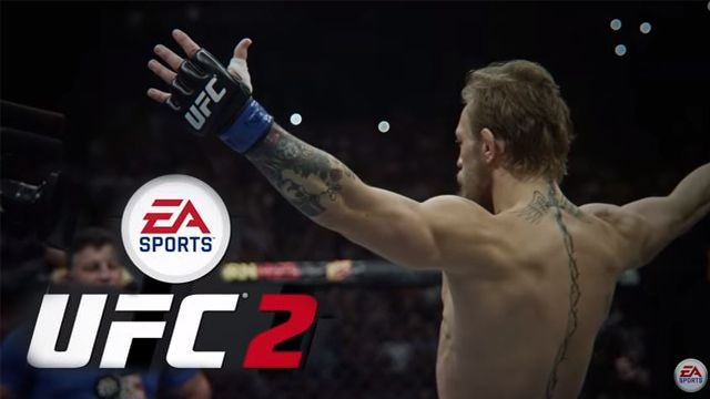 ea-sports-announce-ufc-2-and-the-new-game-modes-sound-unreal