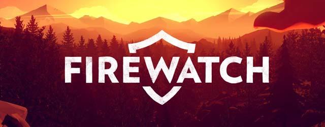 ANÁLISIS: Firewatch