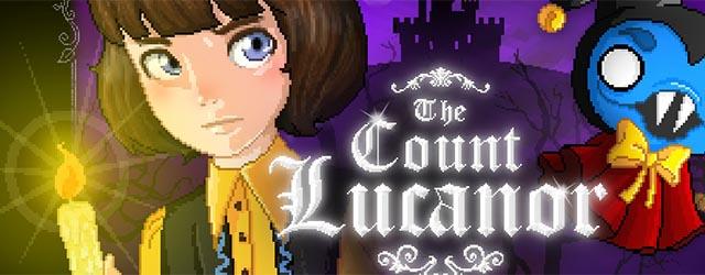 ANÁLISIS: El Conde Lucanor