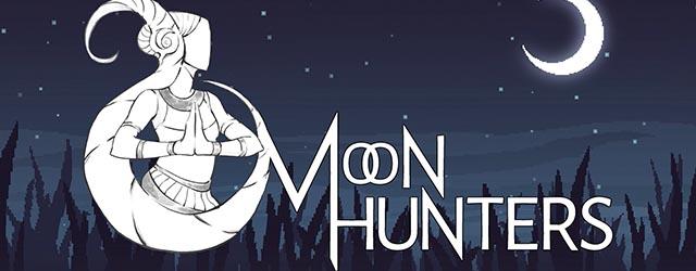 ANÁLISIS: Moon Hunters