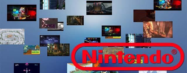 Nintendo Varios