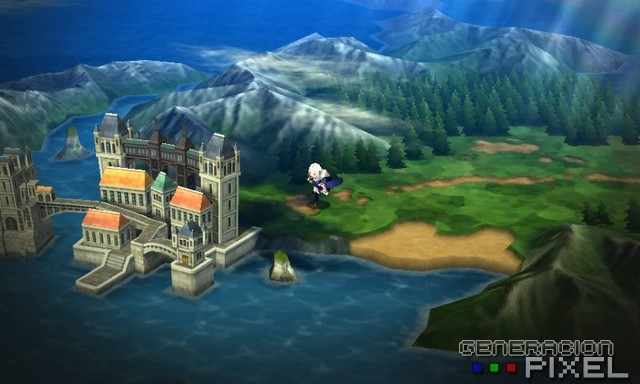 analisis Bravely Second img 001