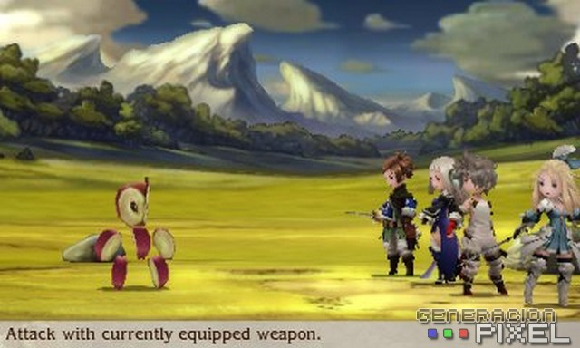 analisis Bravely Second img 005