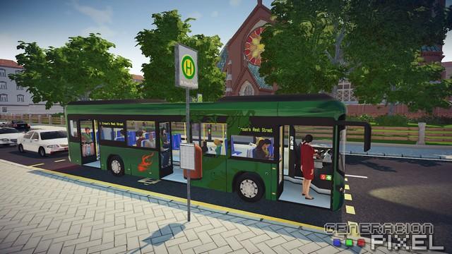 analisis Bus Simulator 16 img 002