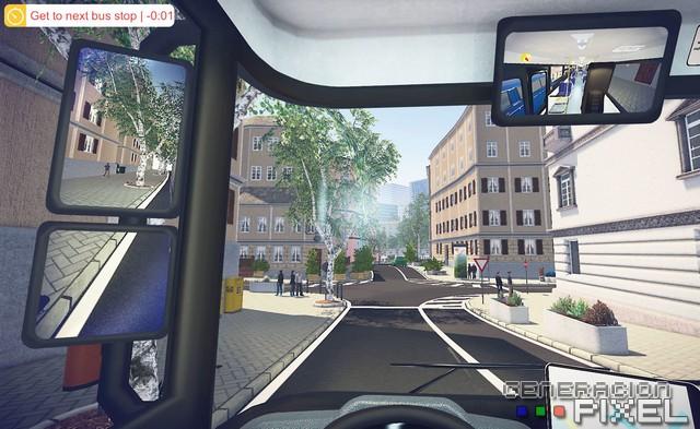 analisis Bus Simulator 16 img 003