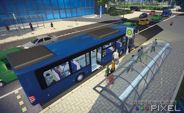 analisis Bus Simulator 16 img 004
