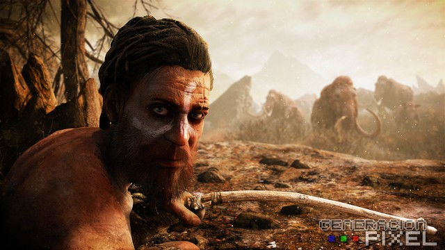 analisis farcry primal img 001