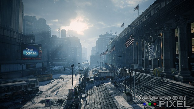 analisis the division img 001