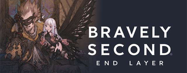 ANÁLISIS: Bravely Second: End Layer