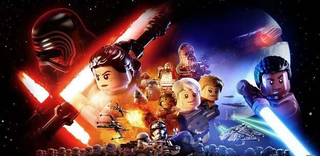 lego_star_wars_despertar_de_la_fuerza
