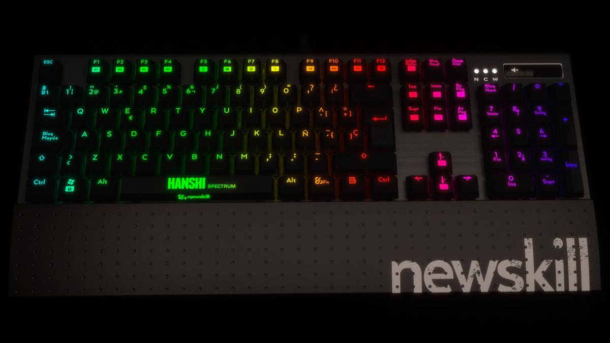 Hanshi-spectrum-Newskill-gaming-periféricos-para-gamers-galeria021