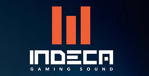 Indeca-Gaming-Sound