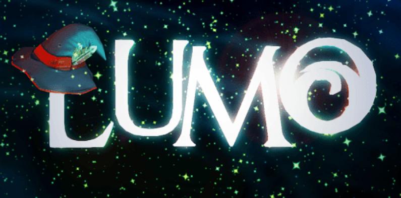 LUMO_opt