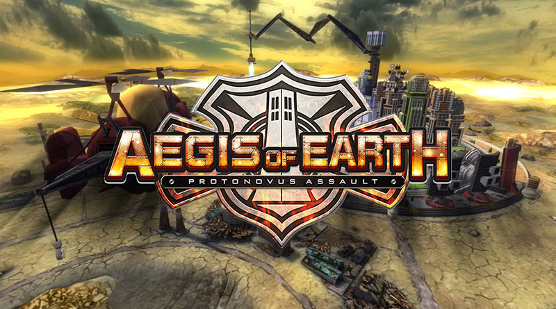 aegis-of-earth