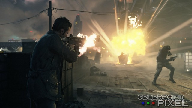 analisis Quantum Break img 001