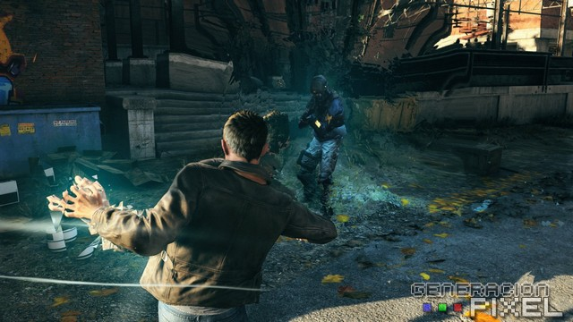 analisis Quantum Break img 003