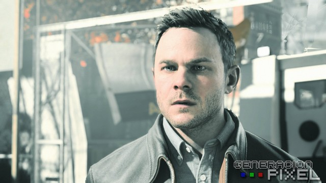 analisis Quantum Break img 004