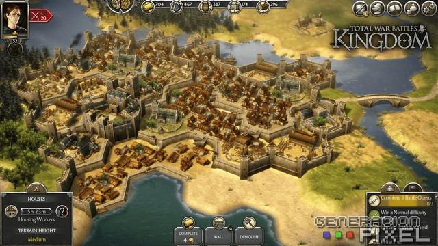 analisis TW Battles Kingdom img 001
