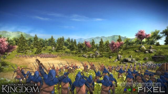analisis TW Battles Kingdom img 002