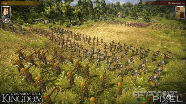 analisis TW Battles Kingdom img 003