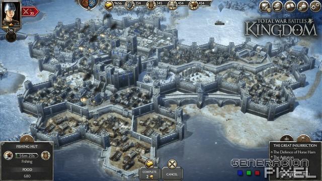 analisis TW Battles Kingdom img 004