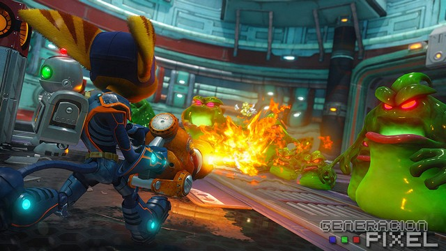 analisis ratchet and clank img 004