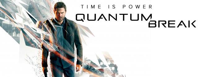 ANÁLISIS: Quantum Break