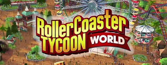 rollercoaster-tycoon-world CAB