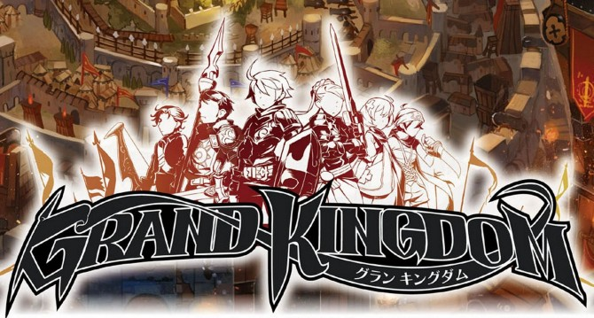 GrandKingdom_Logo-ds1-670x359-constrain