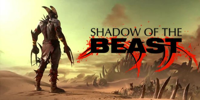 Shadow-of-the-beast-660x330