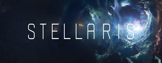 ANÁLISIS: Stellaris