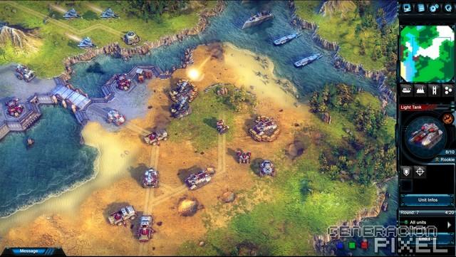 analisis Battle Worlds img 001