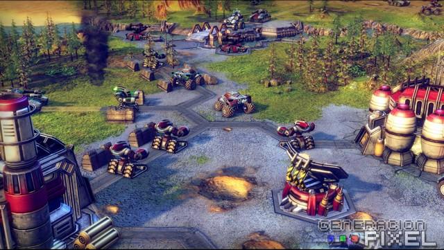 analisis Battle Worlds img 002