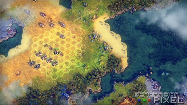 analisis Battle Worlds img 003