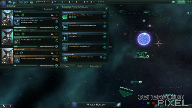 analisis stellaris img 002
