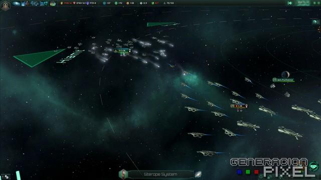 analisis stellaris img 004