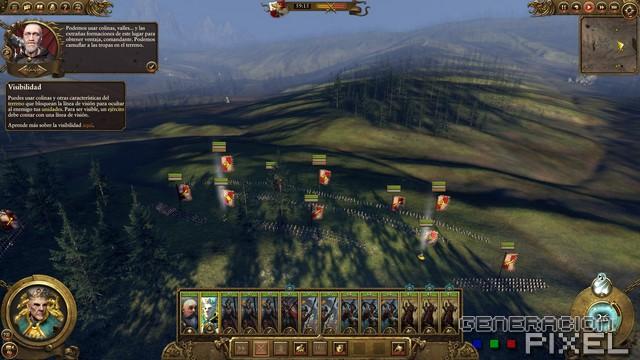 analisis total war warhammer img 001