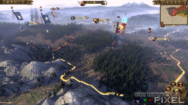 analisis total war warhammer img 002