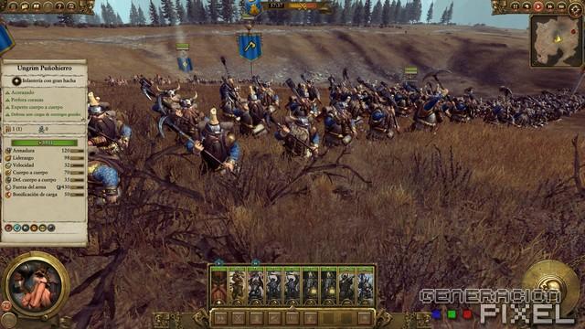 analisis total war warhammer img 004