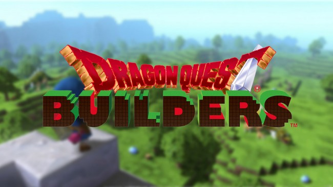 dragon-quest-builders--650x366