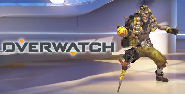 overwatch_junkrat_header
