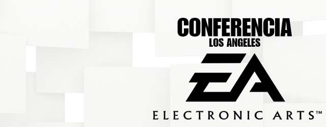 Conferencia 2016 CAB EA