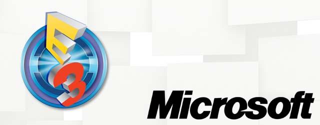 E3 2016 CAB MICRO
