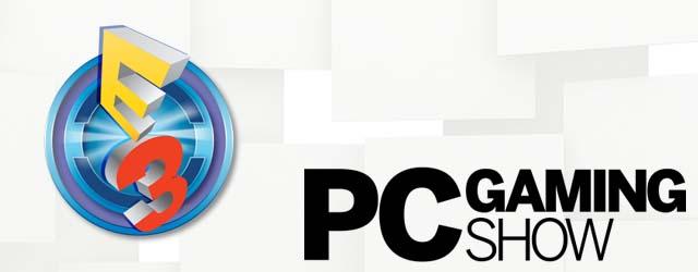E3 2016 CAB OC Gaming