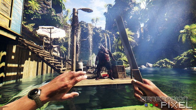 analisis Dead ISland DC img 001