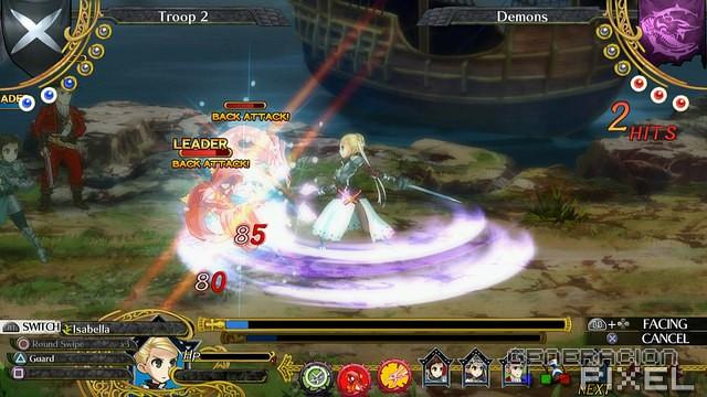 analisis Grand Kingdom img 004