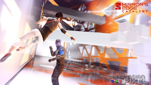 analisis Mirrors Edge Catalyst img 001