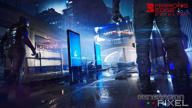 analisis Mirrors Edge Catalyst img 002