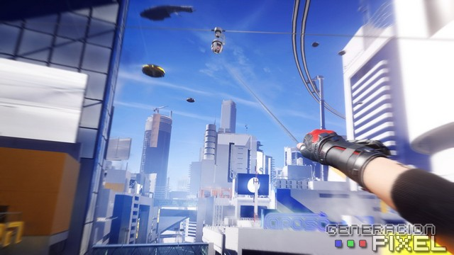 analisis Mirrors Edge Catalyst img 004