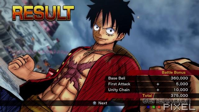 analisis One Piece Burning Blood img 004